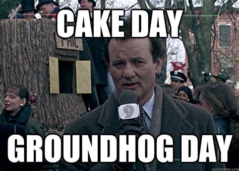 groundhog day memes quickmeme 28 images how to talk to