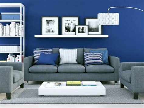 decorar sala azul como as cores influenciam um ambiente blog liv decora