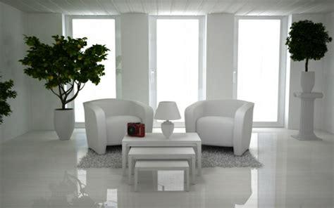 Alle Weißen Wohnzimmer by Schlafzimmereinrichtung Romantisch
