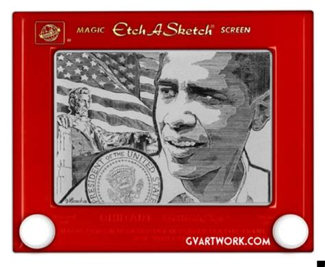 Things To Draw On Etch A Sketch by 15 Amazing Etch A Sketch Creations Huffpost