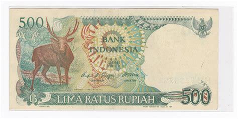 Uang Kuno 5 Ringgit Malaysia Lama kereta mainan lama related keywords kereta mainan lama