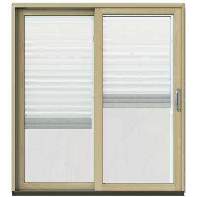 Sliding Patio Doors Home Depot Sliding Patio Door Patio Doors Exterior Doors The Home Depot