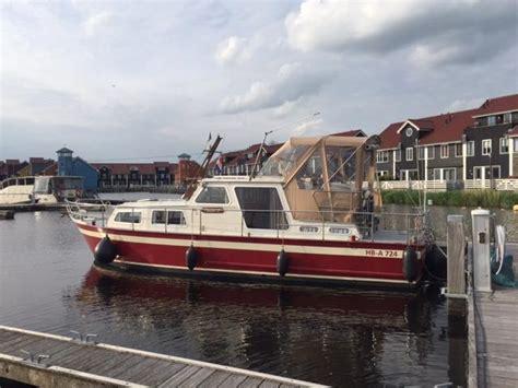te koop motorjacht bekijk het aanbod van reitdiep haven