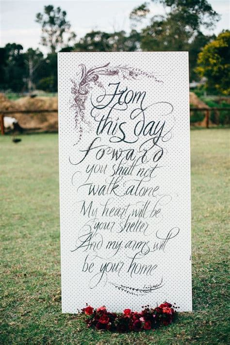 Wedding Banner With Photo by Wedding Ideas Best Photos Page 2 Of 3
