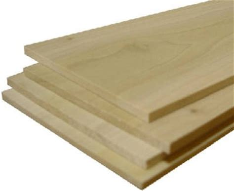 woodworking hobby supplies wood 201305