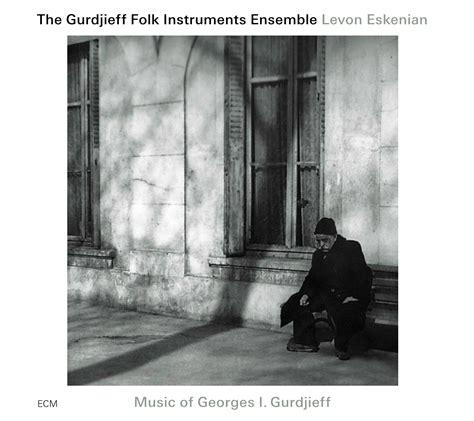 the enneagram of g i gurdjieff codhill press books the gurdjieff ensemble