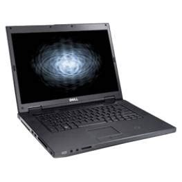 Second Laptop Dell Vostro 1320 dell vostro 1320 core2 duo p8700 price specifications features reviews comparison