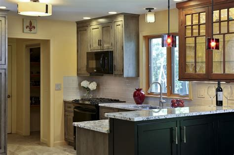 brand new kitchen designs same footprint brand new kitchen kdz designs interior design western ma