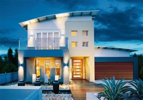 high tech homes high tech home designs