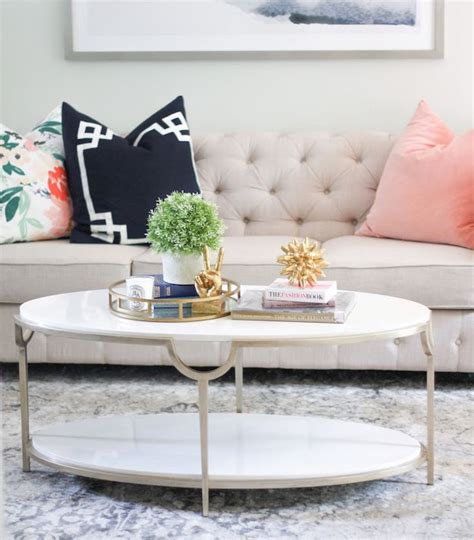 Coffee Table Ideas For Small Spaces 15 Narrow Coffee Table Ideas For Small Spaces Living Room Ideas