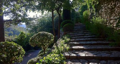 le jardin de la louve jardin remarquable en luberon 224
