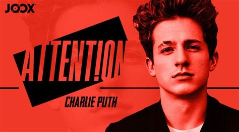 charlie puth attention lyrics attention lyrics by charlie puth 2017 songs lyrics hub