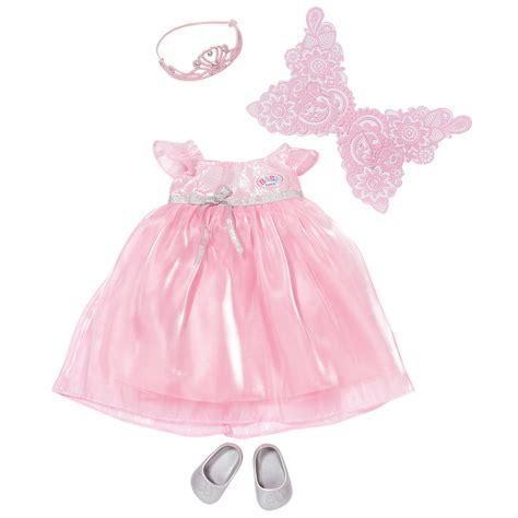 goedkope baby jurken baby jurk kopen populaire jurken modellen 2018