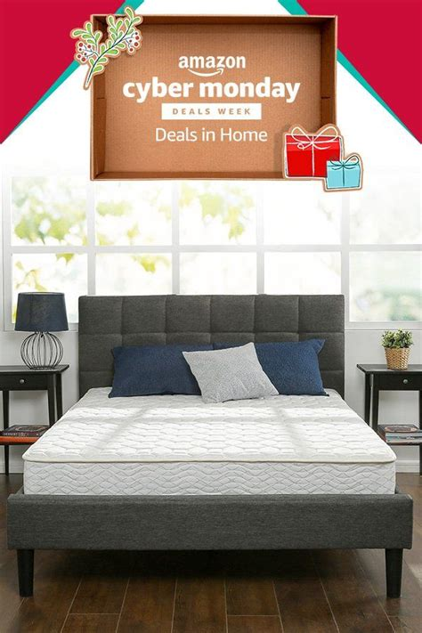 cyber monday deals on bed frame cyber monday 2018