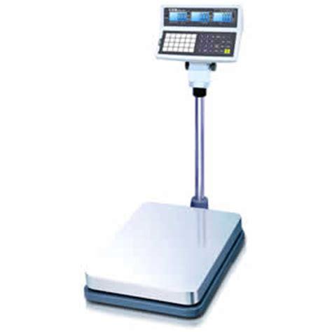 cas floor scale 150kg easyshelf cas eb300 retail floor scale buy retail floor scale