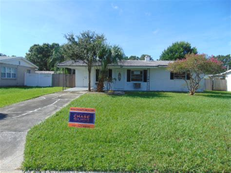 houses for sale st petersburg fl 5300 15th avenue n saint petersburg fl 33710 foreclosed home information