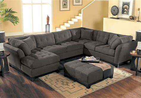 bobs living room sets living room furniture on sale bobs living room sets ashley