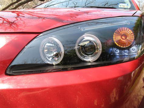 automotive tsb 28 images automotive repair auto