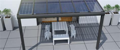 terrassenüberdachung glas mit markise preise solarcarports und solarterrassen ab 0 aus holz alu