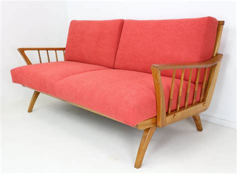1950s couches 1950s sofa 1950s midcentury sofas houzz thesofa