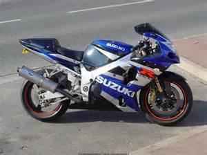 Suzuki Gsxr Specifications 2002 Suzuki Gsx R 1000 Pics Specs And Information