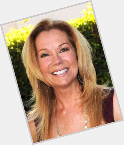 kathy lee gifford hair 2013 kathie lee gifford official site for woman crush