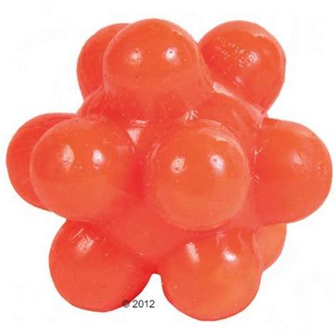 Trixie Sisir Orange M118 8 trixie noppenballen zooplus nl