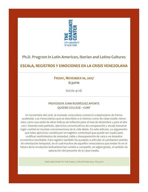uncategorized archives american travel blogger uncategorized archives phd program in latin american