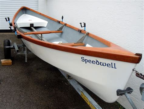 rowing boats for sale yorkshire simple seaworthy dry 2 man rowboat for sf bay warning