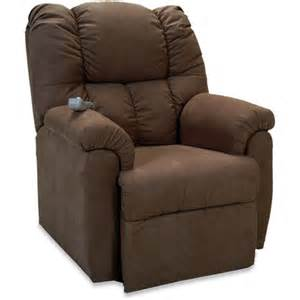 comfort eze lift chair mink padded microfiber massagers