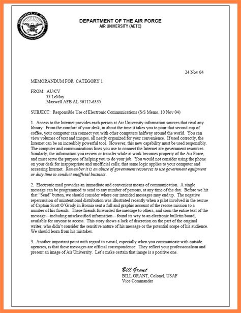 department of the navy letterhead template 6 army letterhead template company letterhead