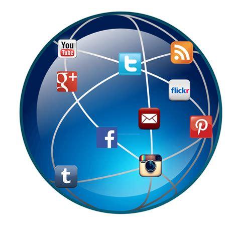 Global Sweepstakes - ignite social media the original social media agency christian sullivan author at