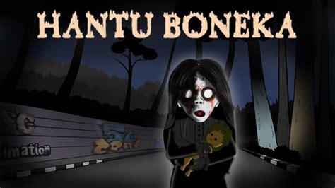 film hantu diskotik kota hantu boneka di kota bandung urgen 01 youtube