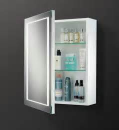 buy bathroom mirror cabinet mirror design ideas function likely bathroom mirror