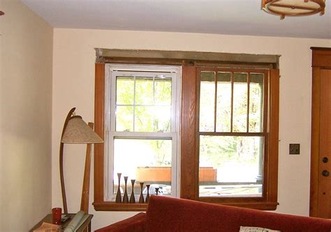 wood trim vs white trim 15 wood interior doors with white trim carehouse info