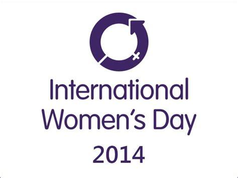 s day 2014 international s day 2014 27 february 2014