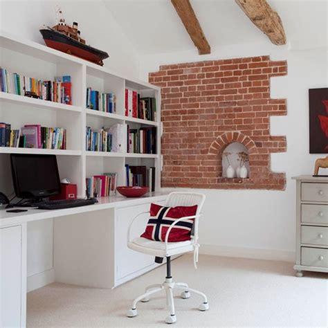 Home Office Ideas UK   Decor IdeasDecor Ideas