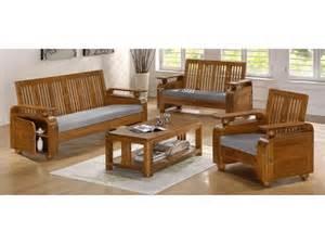 teak sofa teak wood sofa ws1024