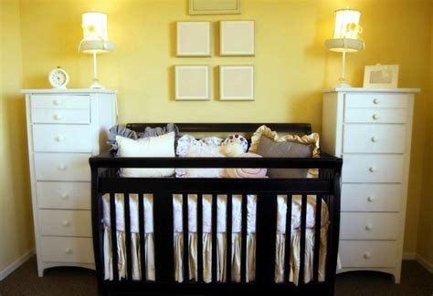baby furniture and room decor ideas for small spaces baby room ideas for small apartment practical interior