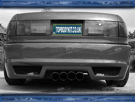 audi 80 convertible for sale audi 80 b4 convertible rear bumper