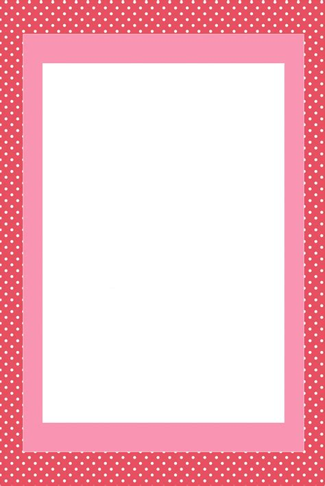 Pink Card pink frame www pixshark images galleries with a bite