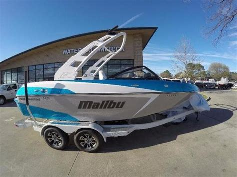 malibu boats for sale in texas malibu 20 vtx boats for sale in texas