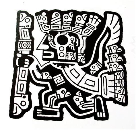 il dio supremo degli incas la religione inca storia dell antica america