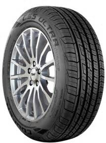 Car Tyre Sales Uk Cooper Turriff Tyres