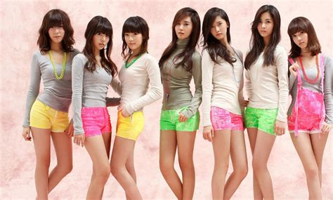 girl generation wallpaper images wallpaper collection for your computer and mobile phones