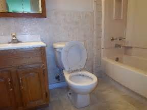 bathroom reno ideas small bathroom how to renovate a bathroom on a small budget