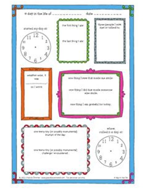 printable holiday diary 1000 images about kids travel journal on pinterest