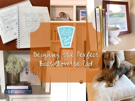 bachelorette pad decor designing the perfect bachelorette pad according to lilu