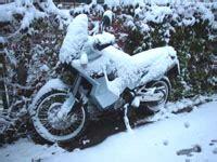 Motorrad Winter Laufen Lassen by Winterschlaf Aber Richtig Powered By Traumrouten