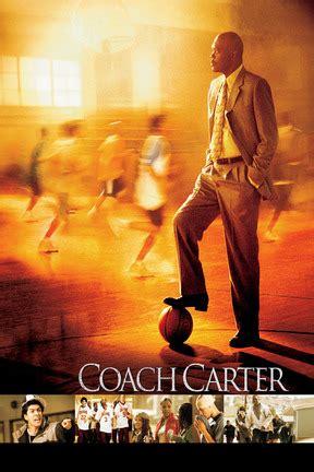 watch coach carter 2005 full hd movie trailer watch coach carter online stream full movie directv